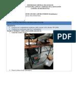 1.Informe Router TP-LINK