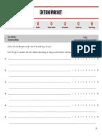 BP – 1 Energy Worksheet.pdf