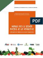 Manual Para La Gestión Integral de Las Verdulerías_versión Web_17!7!14