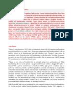 Performativ- Lingvistika