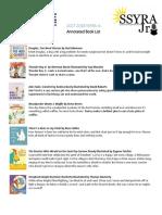 17-18_annotated_list.pdf