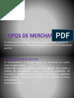 MERCHANDISING 2.pptx