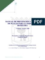 manual de prevencion y gestion de plagas para la industria hotelera.pdf
