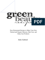 Green-Beauty-Recipes-by-Julie-Gabriel-Sample.pdf
