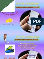 Kit de Cuaresma