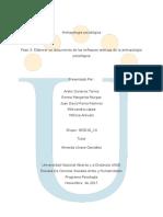 Fase 3 Elaborar Un Documento de Los Enfoques Teoricos_Grupo 403018_14