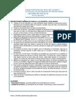 Anexo 1.2 Prueba caracterización grado tercero.pdf