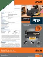 C11CA44212_PDFFile