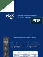 control-generico.pdf