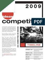 cod_ideas_2009[1]