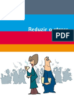 Brochure StressPORTlow
