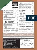 PS_779.pdf