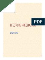Efecto Haas.pdf