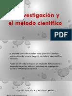 REIDAR PPT.pptx