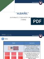 Colocación de aparejos.pdf