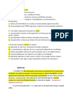 Grile fizioterapie_Rezolvate_7-9.docx