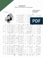 107142329-Ekaristi-SATB.pdf