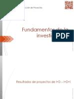 Documento 7_fundamentos de Investigación_Estado Del Arte y Protección de Resultados_ 2017_2018