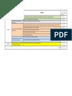 Matriz de Especificaciones_comunicacion 4º
