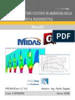 CSP00090[GEN-Manuale]Analisi Di Strutture Esistenti in Muratura Nella Pratica Ingegneristica
