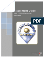 59097 LU 2.1 Assessment Guide Final