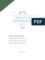 Proyecto de programación.doc.docx