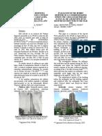 Artículo Final Para Impresión - Pedro Maglione