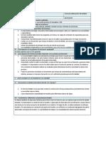 Organizador Previo ID 2013,14 (4) - Copia