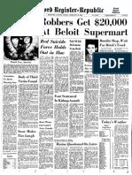 Feb. 16, 1968, Rockford Register-Republic