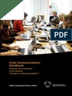 crisis communications handbook.pdf