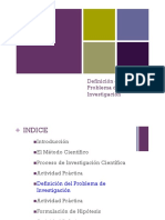 Documento 2 PresentaciónS1 Vred 2-3