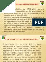 11. Presupuestos de Una Obra Civil.-definiciones
