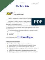 ManualNticxCAP1