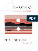 East-West Film Journal, vol. 3, no. 1.pdf
