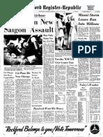 Feb. 19, 1968, Rockford Register-Republic