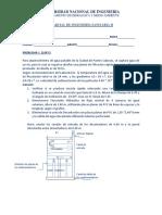i Parcial de Ingeniería Sanitaria II.18.04.16