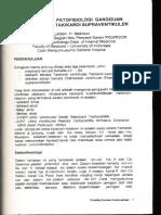 37661420.pdf