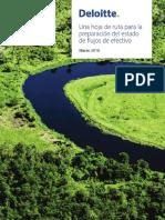 Hoja de ruta estado flujos de efectivo.pdf