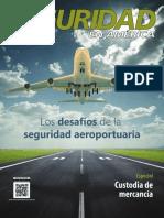 RevistaSeguridadenAmerica_105