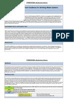 02 - Basic Asset Management Guidance