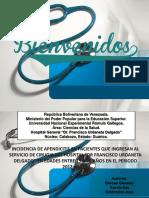 Diapo-Tesis-Apendicitis.pptx