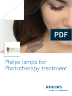Philips_Phototherapy_Lamps_Catalogue.pdf