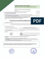 2-DESCOLMATACIÓN DE SECCIÓN HIDRAULICA EN TIERRA CANAL LATERAL HIDRAULICA (1).pdf