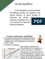 AA PUNTO DE EQUILIBRIO.pdf