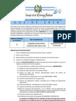 CCJ-05-2010 Juzgados Instancia Civil Depto Guatemala (5)
