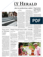 September 9, 2010 issue