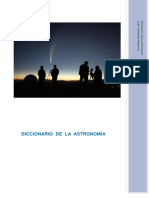 Diccionario de la Astronomia.pdf
