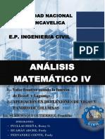 ANALISIS 4  FINAL.pdf