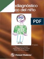 281746354-Fayne-Esquivel-Psicodiagnostico-Clinico-Del-Nino.pdf