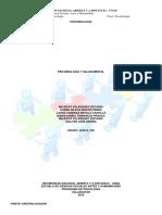 Psicobiología y Salud Mental.pdf